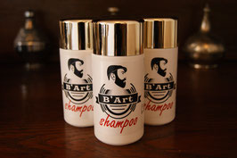 Bartshampoo B'Art 150ml