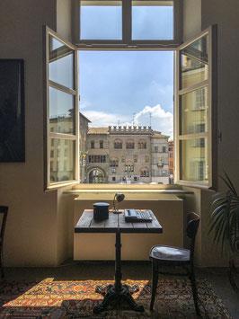 IB 15 -Parma, 2017