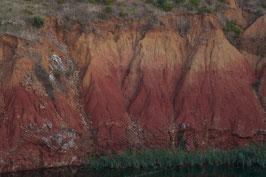 PT - Ex cava Bauxite, Otranto