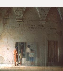 PT - Acaja (Lecce) 1984