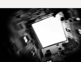 Catania 2011 (1A027)
