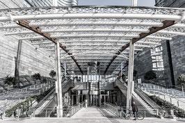 GM -  Viale Don Sturzo, Milano