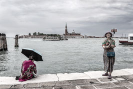 GM -  Venezia