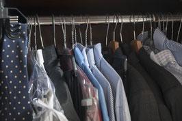 LC - L'angolo del costumista