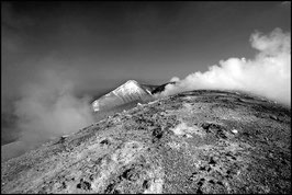 Vulcano 2010(3A016)