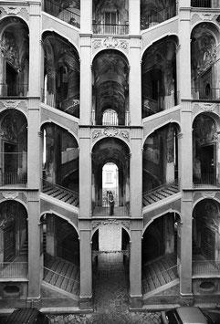 FCi - Napoli, Palazzo Dello Spagnuolo