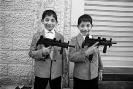 FCI 35 - Eid al Adha , Gaza (Palestina), 2005