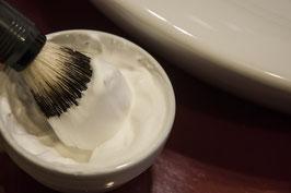 LC - Vi faccio la barba? - Sweeney Todd