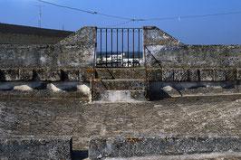 PT - Terrazza, Salento
