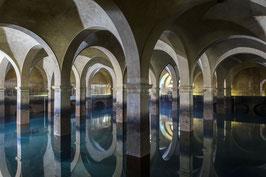IB 10 - Livorno, Acquedotto dell'acqua potabile - 2014