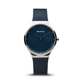 Bering | Classic | silber glänzend | 12131-307
