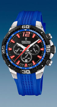 Festina | Chrono Bike  | F20523/1