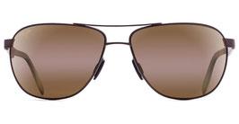 Maui Jim | Sonnenbrille | Castles