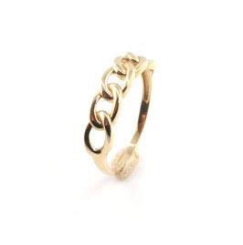 Neuhoff | Ring | Gelbgold | 333/- Gold