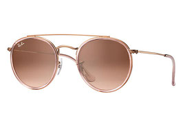 Ray Ban | Sonnenbrille | 3647-N | 9069/A5