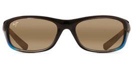 Maui Jim | Sonnenbrille | Kipahulu