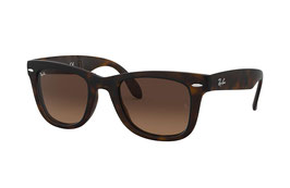 Ray Ban   Sonnenbrille   4105   894/43