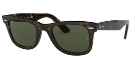 Ray Ban | Sonnenbrille | 2140 | 902