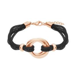 Joop | Armband | 2026946