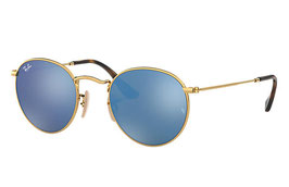 Ray Ban | Sonnenbrille | 3447-N | 001/9O