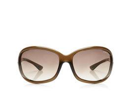 Tom Ford | Sonnenbrille | Jennifer | 0692