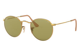 Ray Ban | Sonnenbrille | 3447 | 9064/4C