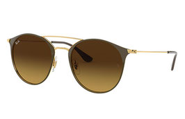 Ray Ban | Sonnenbrille | 3546 | 9009/85