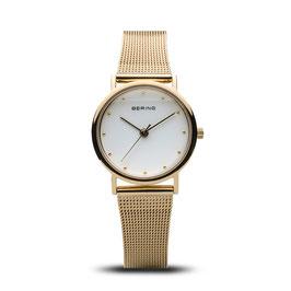 Bering | Classic | gold glänzend | 13426-334