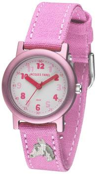 Jacques Farel | Kinderarmbanduhr | ORG 8821