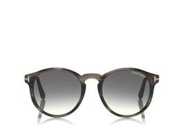 Tom Ford | Sonnenbrille | Ian | 020B
