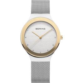 Bering |  Classic | silber glänzend | 12934-010