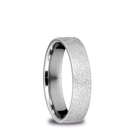 BERING | Arctic Symphony | silber funkelnd | 557-19-X2