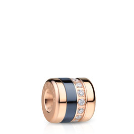 BERING | Arctic Symphony | rosé gold glänzend | Friends4Ever-3