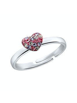 Lillifee | Ring | 2031168