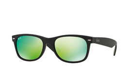 Ray Ban | Sonnenbrille | 2132 | 622/19