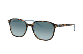 Ray Ban | Sonnenbrille | 2193 | 1316/3M