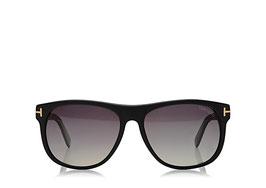 Tom Ford   Sonnenbrille   Olivier   0236