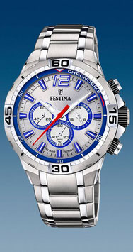 Festina | Chrono Bike  | F20522/1