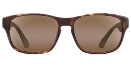 Maui Jim | Sonnenbrille | Mixed Plate
