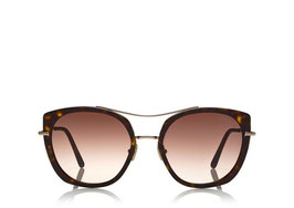 Tom Ford | Sonnenbrille | Joey | 0760