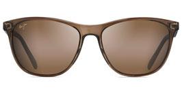 Maui Jim | Sonnenbrille | Sugar Cane