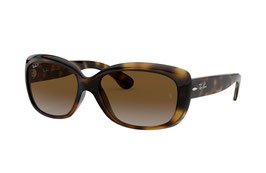 Ray Ban   Sonnenbrille   4101   710/T5