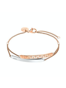 Joop | Armband | 2031017