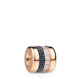 BERING | Arctic Symphony | rosé gold glänzend | Friends4Ever-4