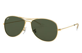 Ray Ban | Sonnenbrille | 3362 | 001