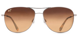 Maui Jim | Sonnenbrille | Cliff House