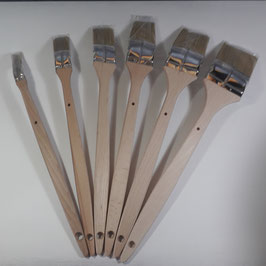 Pennello per radiatori