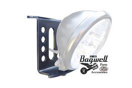 Bagwell Sportster® koplamp beugel