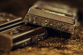 Gutschein für ein Wein und Schokolade Seminar