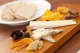 Gutschein für ein Wein und Käse Seminar